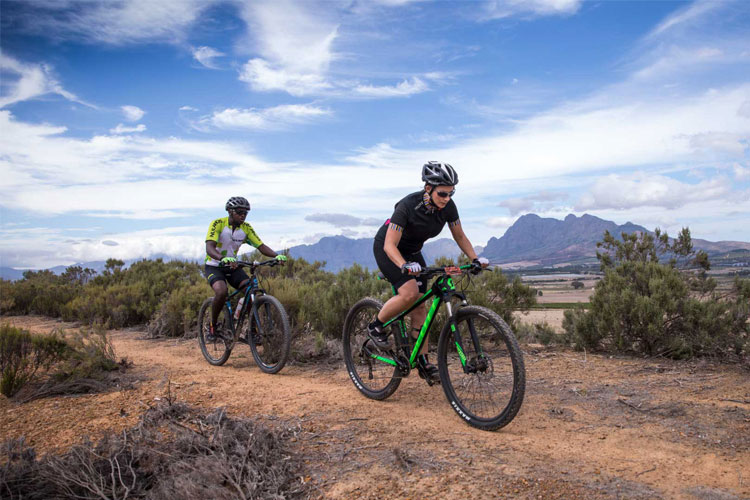 Hero Adventure Trail: Things To Do at Spice Route