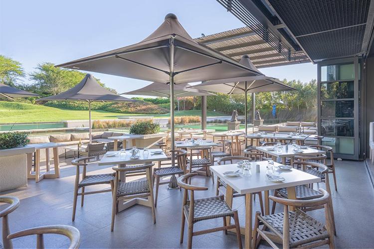 Best Cape Town Breakfast Spots: Bistro Sixteen82