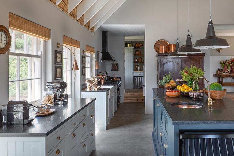 7 Koppies Kitchen