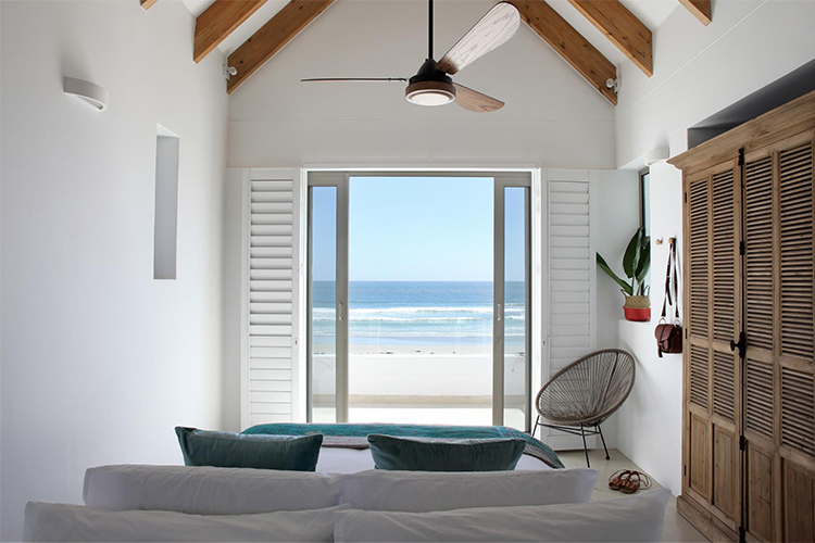 Bordeaux On Britannia Bedroom Beach Villas